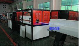 厂家直销PVC排水管生产线