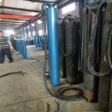唐山大流量礦用潛水泵 搶險礦用潛水泵