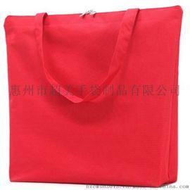 大紅色超市通用超市防盜袋 商場封包袋 可印LOGO
