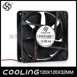 深圳酷宁12032空气净化器直流散热风扇 厂家直销