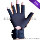 15传感专业级光纤动漫数据手套