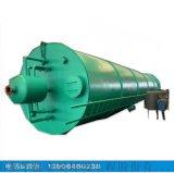 生产厌氧塔厌氧反应器UASB造纸有机废水处理设备