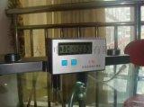 MC-II过电压保护器动作计数器
