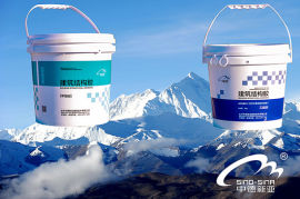 RG环氧聚合物砂浆,混凝土修补用聚合物砂浆