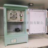 水質採樣器LB-8000F,路博自產