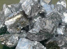 金属原材料金属铬,海绵锆