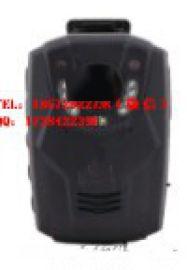 王DSJ-A4高清视音频记录仪
