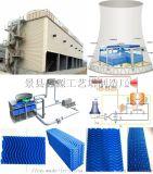 供应专业生产冷却塔填料