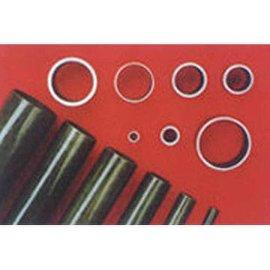 美标Gr. T1a 锅炉和过热器用无缝碳钼合金钢管
