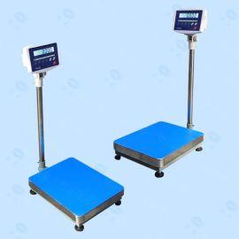 XK3108-KW电子计重秤30公斤60kg100KG150千克惠而邦台称