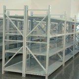 仓储货架仓库货架可定制货架世杰厂家质量保证