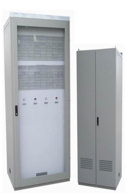 智能型PLC控制信号屏 上海至仁高端信号屏