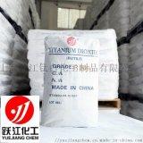 钛白粉R299(  粒  型)颜料的耐光性和耐候有什么不同