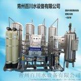 国标车用尿素液设备 玻璃水设备 一机多用厂家直供