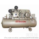 HITACHI有油活塞空压机3.7P-9.5V5C