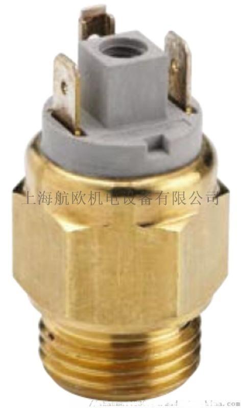ELECTRICFOR电力电缆
