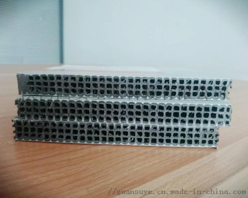 哈尔滨中空塑料模板|建筑模板|厂家直销