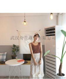 村上春北京便宜棉衣尾货批发市场在哪里