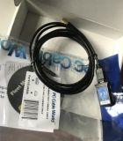 数据线BW GA-USB1-IR