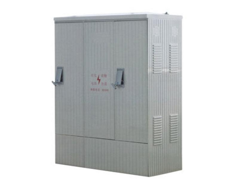 SMC電箱外殼,電力系統配電箱,電櫃