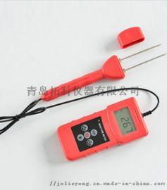 保利龙水分测湿仪   塑料泡沫水份测定仪