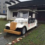 新款电动老爷车SC-L8812