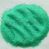 燒結綵砂 塗料用染色彩砂 80-120目兒童沙畫沙