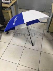 专业定制各类晴雨伞广告礼品伞 商品促销赠品