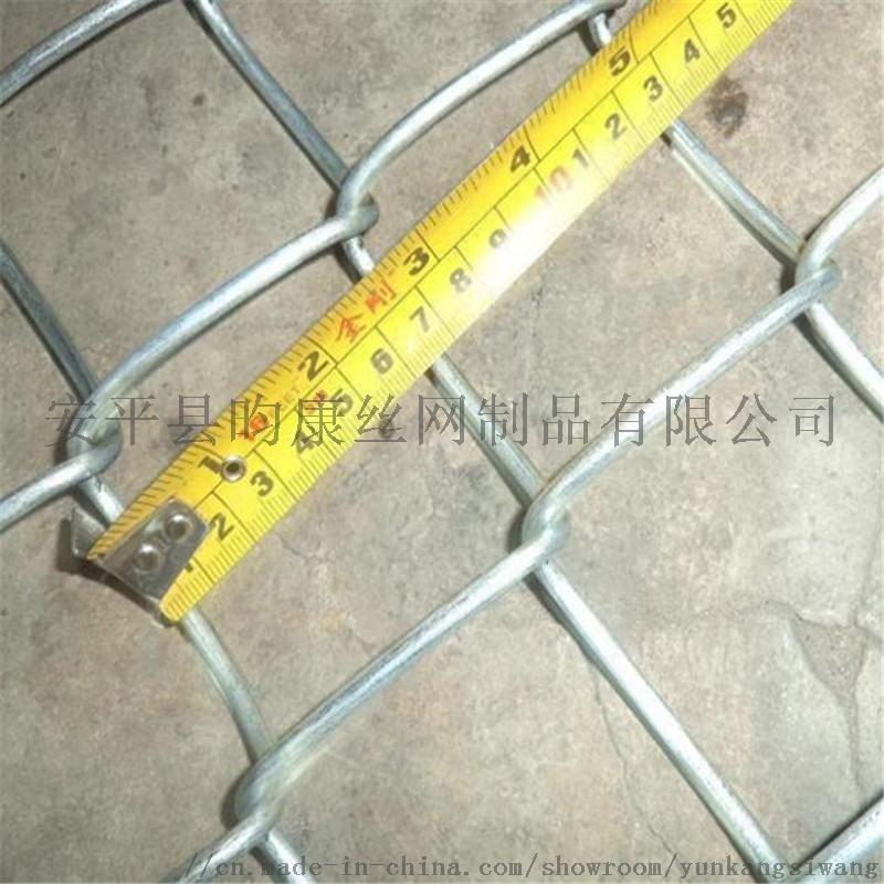 边坡防护铁丝网/客土喷播铁丝网/煤矿支护网生产厂家