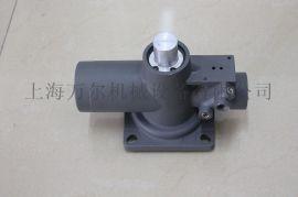 R90控制块维修包进气阀模块