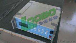 LB-AM粉尘浓度检测仪 厂家