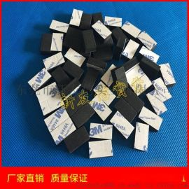 河南泡棉EVA脚垫 黑色eva胶垫 eva防滑垫