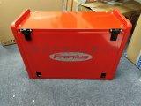 福尼斯Fronius送丝机VR 7000-CMT
