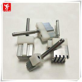 惠州汽车线束治具厂 惠阳塑胶产品加工 导通治具加工