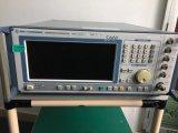 專業維修年保SMP信號發生器