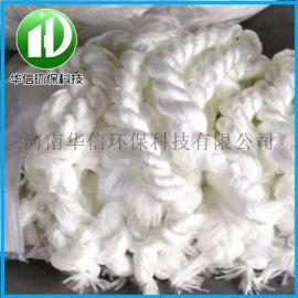 纤维束厂家 涤纶纤维束 丙纶纤维束 精细过滤纤维束