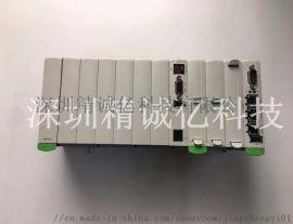 KEBA机器人主板CP263/X