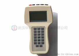 单相手持电能表校验仪-电能表现场校验仪