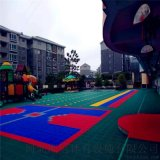 天水市籃球場拼裝地板天水拼裝地板施工