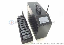 智能蓄电池放电仪-蓄电池放电测试仪