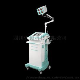 WM-IIIB(增强型)电灼光治疗仪