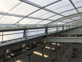 芜湖电动排烟窗生产厂家,消防联动排烟窗制作安装