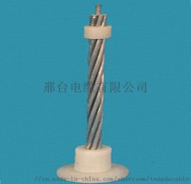 销售铝包钢承力索LBGJ-50-19