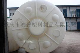 四川10吨塑料水塔 10000升塑胶水塔