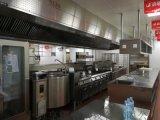 西餐后厨设备清单 西餐吧台设备报价 供应全套西餐设备公司