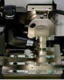 布鲁克原子力显微镜上海代理商
