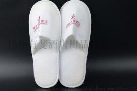 璧山县 梁平县商务会所宾馆一次性拖鞋