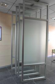 珠海酒店摺疊門,移動屏風,珠海會議室移動隔牆