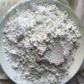 碳酸钙 重质碳酸钙用于生产磷酸氢钙