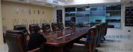 青岛酒店管理软件 ,青岛酒店管理系统